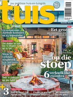 Spot our Hand ceramic bowl in the November issue of Tuis. You don't get a cuter little bowl to store your odds and ends in. The post Sugar and Vice in Tuis Magazine November 2019 appeared first on Sugar and Vice. Fall Home Decor, Autumn Home, Garden S, Home And Garden, Kale Crisps, Ordinary Lives, November 2019, Do It Yourself Projects, Ceramic Bowls