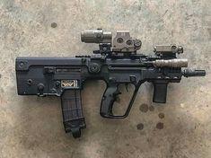 Airsoft Gear, Tactical Gear, Military Weapons, Weapons Guns, Mad Max, Battle Rifle, Long Rifle, Firearms, Shotguns