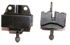 Ford #consul zephyr #zodiac mk. 1 #engine mounts,  View more on the LINK: 	http://www.zeppy.io/product/gb/2/252575021122/