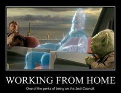 Star Wars: The Humour Wars - Home - Wattpad