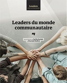 Buy Leaders du monde communautaire by Chantale Mailhot, Cyrille Sardais and Read this Book on Kobo's Free Apps. Discover Kobo's Vast Collection of Ebooks and Audiobooks Today - Over 4 Million Titles! Leadership, Audiobooks, Ebooks, This Book, Reading, Attention, Movie Posters, Free Apps, Portraits