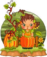 1000 images about autumn harvest and thanksgiving on pinterest my