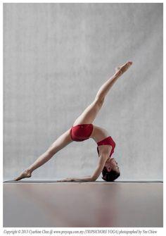 #yoga #yogi #yogapose #acroyoga #ashtanga #meditation #namaste #om