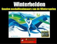 Webpad Olympische Winterspelen :: webpad-winterspelen.yurls.net