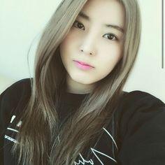 Sohyun ♡