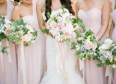 A Destination Wedding at Sunstone Villa ~ Inga + James - KT Merry Photography | Destination Weddings Worldwide