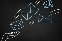 What Is Email Marketing? https://uploads.disquscdn.com/...In this post, I will share some ideas that are likely to help you improve the  Targeted email marketing services. When the United States Postal Service created a nationwide postal network in the 1840s, mail became an important tool for marketing. Connecting with people through their mailboxes allowed businesses to offer customized marketing messages to specific segments of the customer base. It is likely that much of the...