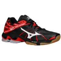 mizuno womens volleyball shoes size 8 x 3 inch high juegos peluqueria