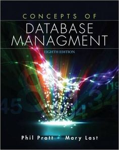 Essentials of human communication 9th edition by joseph a devito concepts of database management 8th edition by philip j pratt isbn 13 fandeluxe Choice Image