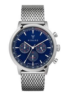 662b30de8 16 Awesome bomb watches images | Watches, Fashion watches, Products