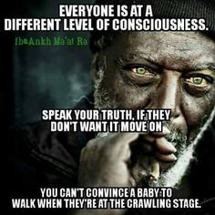 The lips of wisdom are closed, except the ears of understanding. - The Kybalion Black History Quotes, Black History Facts, Awakening Quotes, Spiritual Awakening, Spiritual Meditation, Wisdom Quotes, True Quotes, Advice Quotes, Believe