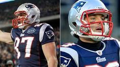 Will Rob Gronkowski's reported new deal impact contract talks with Wes Welker?