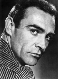 Sean Connery!....another handsome man!.....and still gets better with age!! truly handsome!