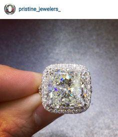 Pristine _ jewelers