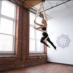 I have always chosen the path less traveled, and despite the risks it was always worth the rewards. Kama Fitness, Aerial Yoga, Acro, Paths, Movie, Tv, Instagram, Aerial Silks, Film