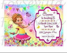 Birthday Supplies, Party Supplies, Digital Invitations, Birthday Invitations, Straw Decorations, Fancy Nancy, Party Kit, Boy Birthday Parties, For Your Party