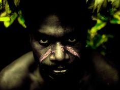 Vanuatu | Eric Lafforgue Photography
