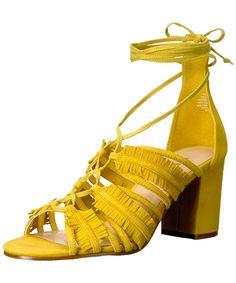 6f963e517bea Nine West Women s Genie Suede Dress Sandal
