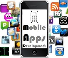 Hire best mobile application developer from India at affordable price. Contact - www.appschopper.com