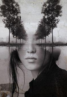 loneliness by antonio mora
