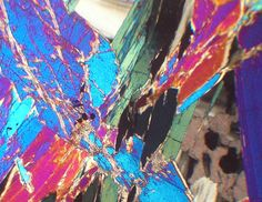 microscopic photo of meteor rock from outer space Science Art, Science Nature, Meteor Rocks, Glass Bead Game, Microscopic Images, Book Illustration, Abstract Art, Crystals, Pictures