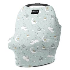 Looking for the ultimate nursing cover? This versatile breastfeeding cover-up can also be used for car seats, shopping carts, high chairs, and swings! Milk Snob Cover, Baby Girl Jumpsuit, Breastfeeding Cover, Baby Girl Accessories, Baby Swings, Kids Corner, Baby Disney, Baby Shop, Baby Car Seats