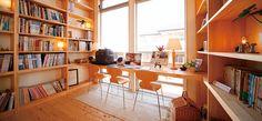 デザインコンセプト 内装 > いばらきの家|(株)茨城県南木造住宅センター