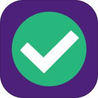 ACT Flashcards from Magoosh by Magoosh