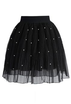 38477002d6 Want this skirt  Chicwish Skirt