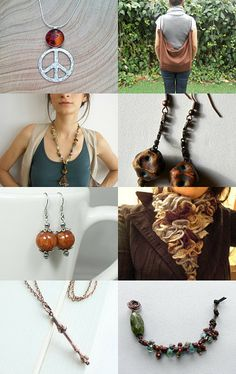 PERFECT GIFT IDEAS by soblessedmama1 on Etsy--Pinned with TreasuryPin.com