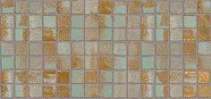 Produtos - Ceusa Revestimentos Cerâmicos - Linha Decorative - Kingdon Jade