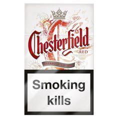 Chesterfield Cigarettes, Winston Cigarettes, Newport Cigarettes, Marlboro Cigarette, Smoking Kills, Packaging, Stuff To Buy, Free Shipping, Website