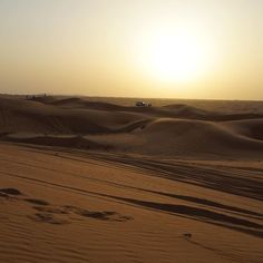 #Dubai #desert #travel #trip #photooftheday #photography #photo #instagood #instalike #instapic #beautiful #followme #砂漠 #写真 #ブログ #ドバイ #ドバイ旅行 #旅行 #海外旅行 https://ift.tt/2EAv2qF