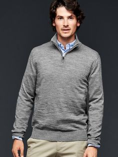 b00465316792eb 19 beste afbeeldingen van kleding en accessoires - Man style ...