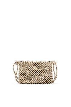 ZARA  Female  Beaded natural crossbody bag  Natural  M #zarapursescanada  2019  ZARA  Female  Beaded natural crossbody bag  Natural  M #zarapursescanada  The post ZARA  Female  Beaded natural crossbody bag  Natural  M #zarapursescanada  2019 appeared first on Bag Diy. #handbagsofzara