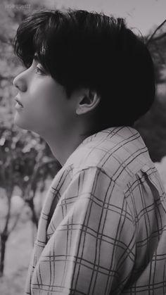 Kim Taehyung, Jimin Jungkook, Bts Bangtan Boy, Bts Boys, Daegu, Foto Bts, Bts Photo, V Bts Cute, I Love Bts