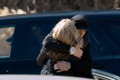 Eminem Releases New Video: Heartfelt Apology To Mom %u2014�Watch