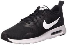 Nike Sport & Outdoorschuhe Herren Air Max Tavas, S