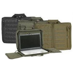 aebbc304f29 11 Best Tactical iPad® Covers images