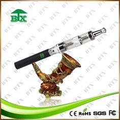 BTX e lectronic cigarette