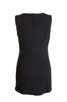 Ballentynes - Fashion Central - Shop - TUNIC