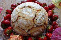 photo ijstaart-recept-boltaart-dessert-serveren-maken-cake-rol_zpsb65e43db.png