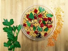 New Salad ! #salad #homemade #new #yummy #delicious #tasty #food #foodie #foodgram #foodgasm #foodporn #foodstagram #restaurant #paris9 #picoftheday #nofilter #fitfam #fitfood #regime #nutrition #veggies #protein #lamaisondesproteines #healthy #eatclean #healthyfood #detox #orange