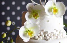 photo hoe-maak-je-orchideen-voor-taart-fondant-marsepein-how-to-stap-dreamcakefactory-deleukstetaarten_zpsf80a41bf.png