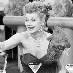 lucille ball Lucille Ball Bottle GIF - LucilleBall Bottle Wine - Discover & Share GIFs - Lucille Ball Bottle GIF LucilleBall Bottle Wine Discover & Share GIFs To create wine, the par Lidl, Drinking Gif, Best Workout Routine, Star Wars, Happy New Year 2019, Lucille Ball, I Love Lucy, Keep Fit, New Years Party