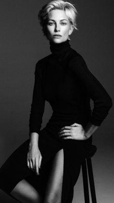Kate Upton alaston mallinnus