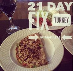 A ton of 21 day fix approved meals! 21 Day Fix Menu, 21 Day Fix Diet, 21 Day Fix Meal Plan, Fixate Recipes, Healthy Recipes, Meal Recipes, Healthy Habits, Healthy Meals, Yogurt Substitute