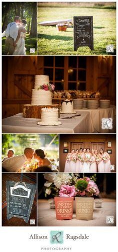 Durango Colorado Wedding by Allison Ragsdale Photography