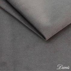 Jasmine | DAVIS POLAND Sp. z o.o. Sp.K. - sprzedaż tkanin obiciowych, tapicerki meblowej, tkanin na meble, tkanin tapicerskich, produkcja tkanin pikowanych ultradźwiękowo i niciowo oraz tkanin drukowanych