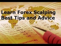 Learn Forex Scalping Best Advice and Strategy for Beginners on Day Trading Currencies for Profit [Tags: FOREX BEGINNER 'How about advice Beginners Best day trading Education Forex Beginner Forex Beginners forex scalping Learn Profit Success Tips Trade] Forex Trading Basics, Learn Forex Trading, Forex Trading Strategies, Forex Strategies, Online Trading, Day Trading, Forex Beginner, Financial Markets, Good Advice